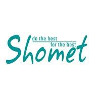 Shomet Zimbabwe