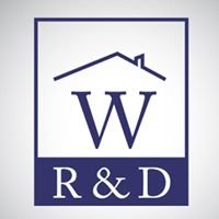 Wright Realty & Design
