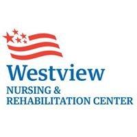 Westview Nursing & Rehabilitation Center