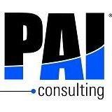 PAI Consulting