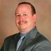 Chad Otto, Liberty Mutual Insurance Agent