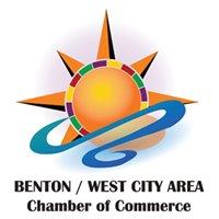 Benton/West City Area Chamber of Commerce
