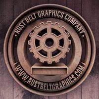 Rust Belt Graphics