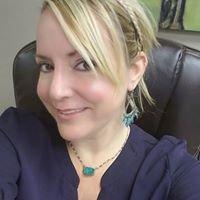 Lee Ann Clark - Austin Realtor