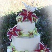 Gigi's Cakes and Crafts Company