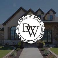 Dan Wilson Homes