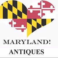 Maryland Antiques