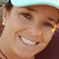 Sunshine Coast Sports Physiotherapy - Sharlean McNamara Physiotherapy