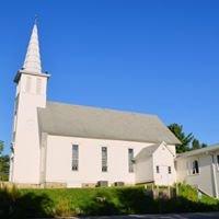 Williamsburg United Methodist Church