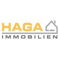 HAGA Immobilien
