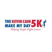 Kevin Cain Memorial Foundation