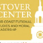 Stover Center for Constitutional Studies and Moral Leadership