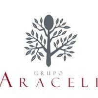 Grupo Araceli