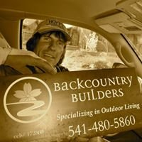 Backcountry Builders