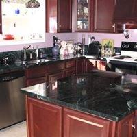 Johnson Marble and Granite, Inc.
