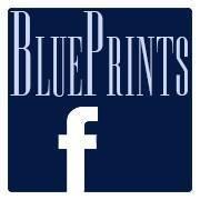 GHS BluePrints