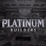Platinum Home Builders