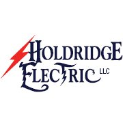 Holdridge Electric