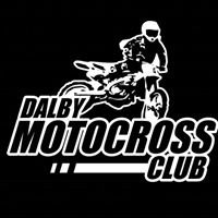 Dalby Motocross Club