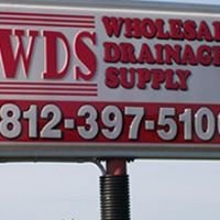 Wholesale Drainage Supply