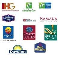 Quality Hospitality LLC