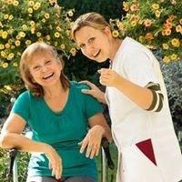 Senior Care Carolinas Assisted Living Residental Homes