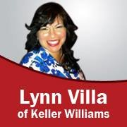 Lynn Villa of Keller Williams
