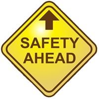 Safety Ahead Ltd.