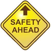 Safety Ahead Ltd.