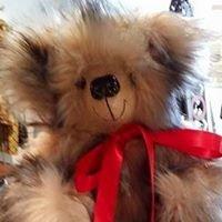 AnamCara Bears and Gifts