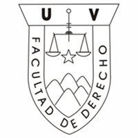 Facultad de Derecho. U.V.
