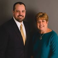 Snyder Financial Management, LLC