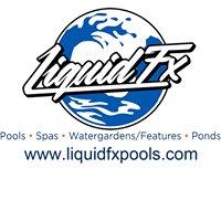 Liquid FX Pools