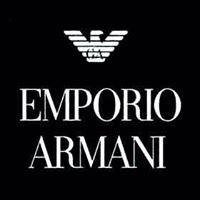 Emporio Armani - Somerset Collection