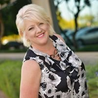 Julia Varner - Realtor, Branch Manager-Libertas Real Estate/Arrowhead
