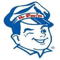 Mr Rooter Plumbing of Cambridge ON