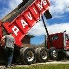 Thyng Paving LLC