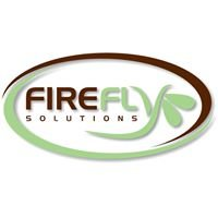 Firefly Solutions