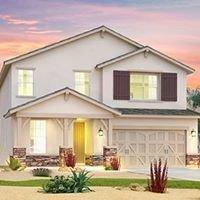 Arizona New Homes