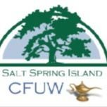 CFUW Salt Spring Island