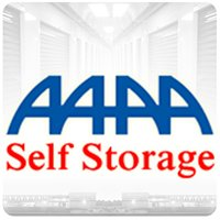 AAAA Self Storage and Moving - Store 3