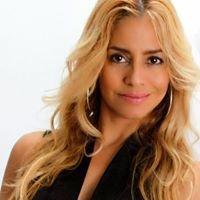 Joseline Santiago, Florida Realtor