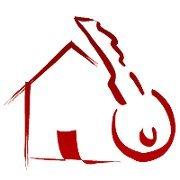 The Vatandoust Sirrs Real Estate Team