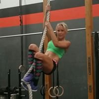 ON THE MOVE  Personal Training