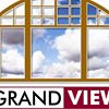 Grand View Windows and Doors