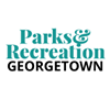 Georgetown Parks and Recreation
