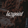 Lazypoint Variety Store