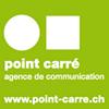 Point Carré Sàrl