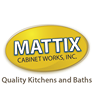 Mattix Cabinet Works, Inc.
