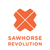 Sawhorse Revolution